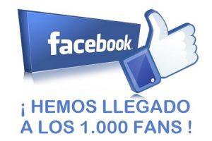 carlos-malfatti-1000-fans-facebook